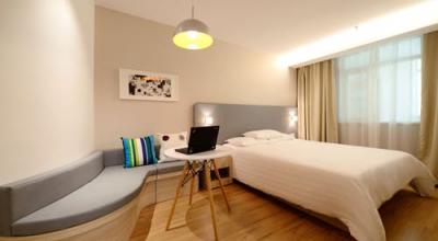 Moderniser un hôtel grâce à la rénovation