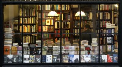Rénover une librairie, ce qu'il faut savoir !